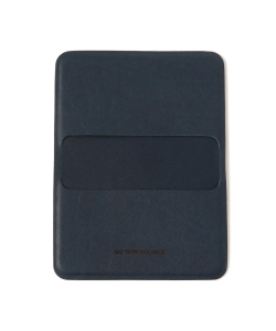 ARC'TERYX VEILANCE / CARD WALLET NV