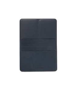 ARC'TERYX VEILANCE / PASSPORT WALLET NV