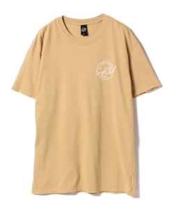 【7/12~再値下げ】OAKLAND SURF CLUB / STANDARD Tシャツ