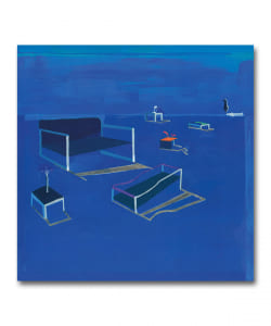 【LP】Homeshake / Helium Remixes <Sindelyn>