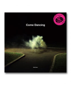 【EP】Keita Sano / Come Dancing <MAD LOVE Records>