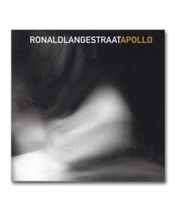 【LP】Ronald Langestraat / Apollo <South of North>