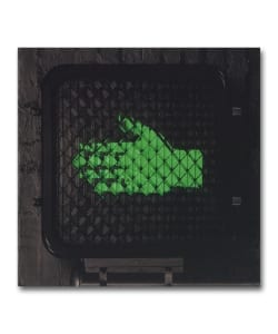 【国内盤】The Raconteurs / Help Us Stranger <Third Man Records / Octave>