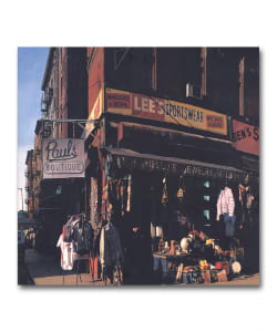 【LP】Beastie Boys / Paul's Boutique <UMe>