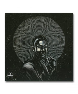 【LP】Shabaka & The Ancestors / We Are Sent Here by History <Impulse!>