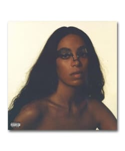 【LP】 Solange / When I Get Home  <Saint Records/Columbia>