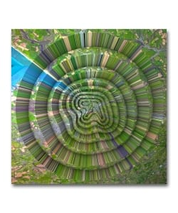 【通常日本盤】Aphex Twin / Collapse EP <Warp Records / Beat Records>