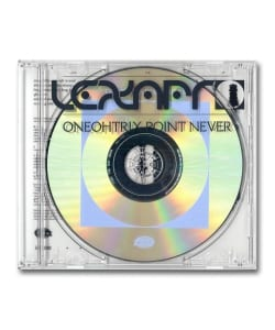 【国内盤】Oneohtrix Point Never / Love In The Time Of Lexapro <Warp / Beat Records>