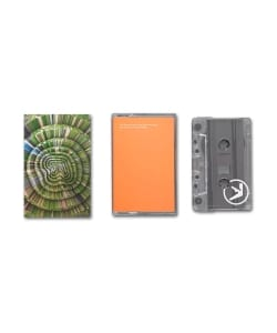【Cassette】Aphex Twin / Collapse EP <Warp Records>