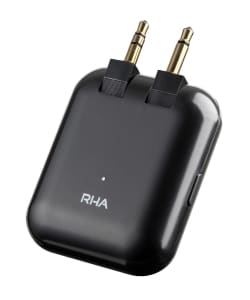 RHA / Wireless Flight Adapter