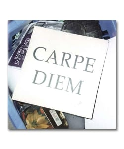 【アウトレット】Walter TV / Carpe Diem <Sinderlyn>