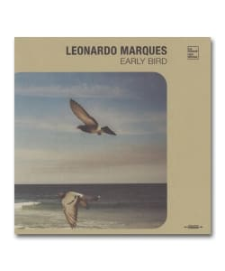 Leonardo Marques / Early Bird <Think! Records>