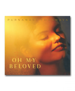 Purnamasi Yogamaya / Oh My Beloved <Independent>