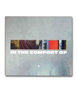 【LP】Sango / In The Comfort Of <Last Gang>