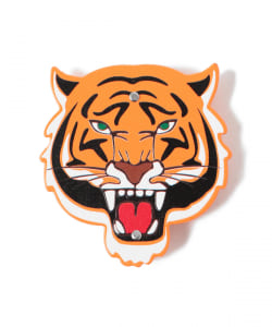 KIKKERLAND / TIGER BOTTLE OPENER