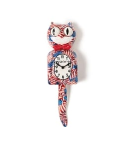 California Clock / Kit-Cat Klock SPECIAL