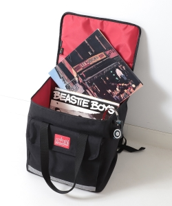 【予約】Manhattan Portage × BEAMS / 別注 BPM BACKPACK 2228BPR