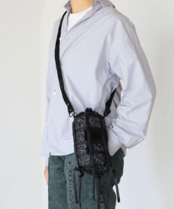 TAITAI / ULTRALIGHT COMPRESSIONBAG サコッシュ