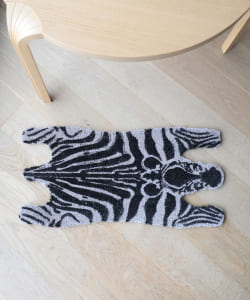 Esschert Design / Animal Coir Doormat