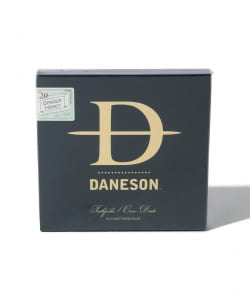 DANESON / TOOTH PICKS 4個セット