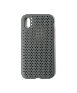 AndMesh / Mesh Case for iPhoneX