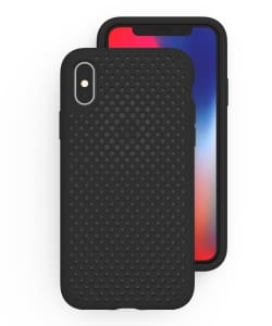 AndMesh / Mesh Case for iPhoneXS・X ケース