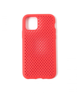 AndMesh / Mesh Case for iPhone 11Pro