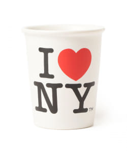 NY CUP / デザイン カップ