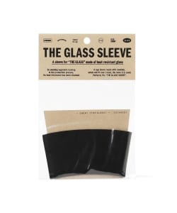 THE. / GLASS SLEEVE SHORT用(BEAMS Planets)