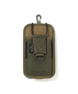 PORTER / PORTER FLYING ACE MOBILE HOLDER