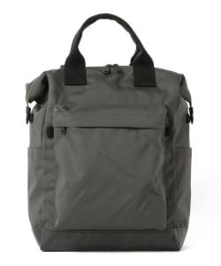 MARGARET HOWELL × PORTER / 2WAY Day Pack