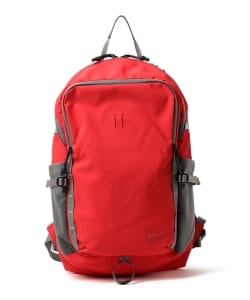 PORTER / PORTER VOGEL DAY PACK (692-05929)