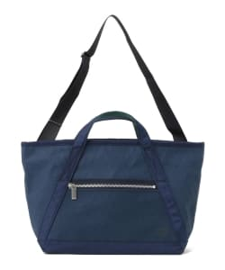 PORTER / PORTER HOOVER 2WAY TOTE BAG(M)
