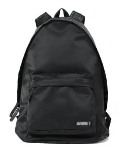 foot the coacher × PORTER / DAY BACK PACK