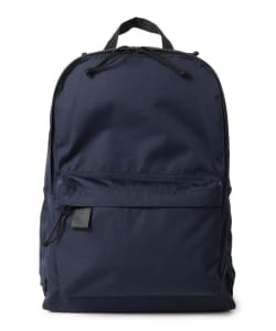N.HOOLYWOOD × PORTER / N.HOOLYWOOD COMPILE Backpack Small(POLYESTER)282-AC09peg