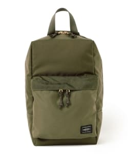 PORTER / PORTER FORCE  SLING SHOULDER BAG