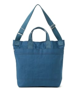 PORTER / PORTER FEEL  2WAY TOTE BAG L