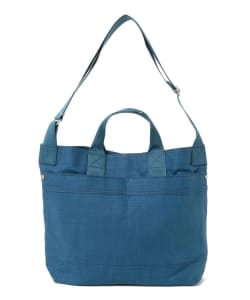 PORTER / PORTER FEEL  2WAY TOTE BAG S