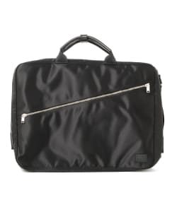 PORTER / PORTER LIFT 3WAY BRIEFCASE
