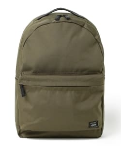 MONOCLE × PORTER / PC Back Pack