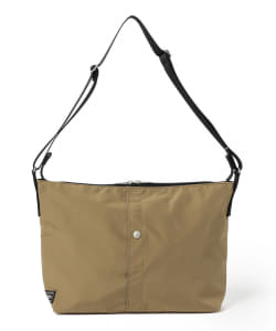PORTER / PORTER 2  SHOULDER BAG M