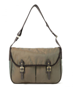 PORTER / PORTER TONIC  SHOULDER BAG L