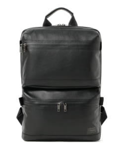 PORTER / PORTER GUARD  BACKPACK