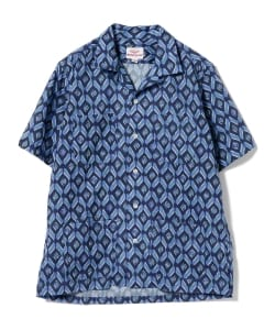 Battenwear / Printed Shirt