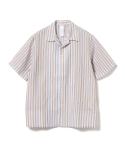 Dashiel Brahmann / Lover S/S Shirts