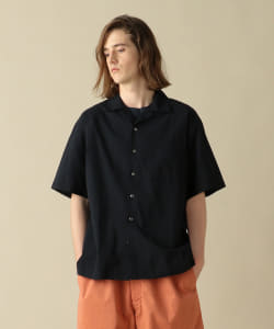 Pilgrim Surf+Supply / Sam SS Shirt