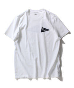 Pilgrim Surf+Supply / Team Tee