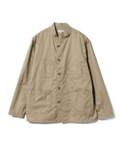 ENGINEERED GARMENTS / Dayton Shirt