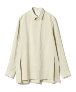 DIGAWEL / Long Shirt