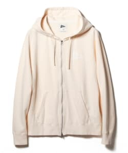 Pilgrim Surf+Supply / PILGRIM Team Zip Hoodie